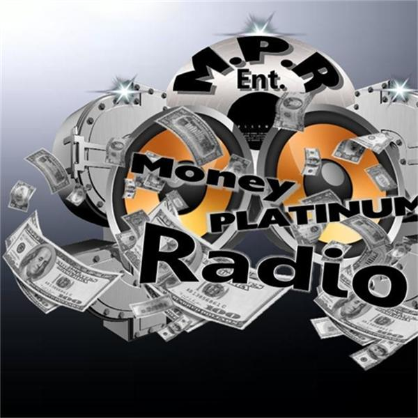MONEY PLATINUM RADIO