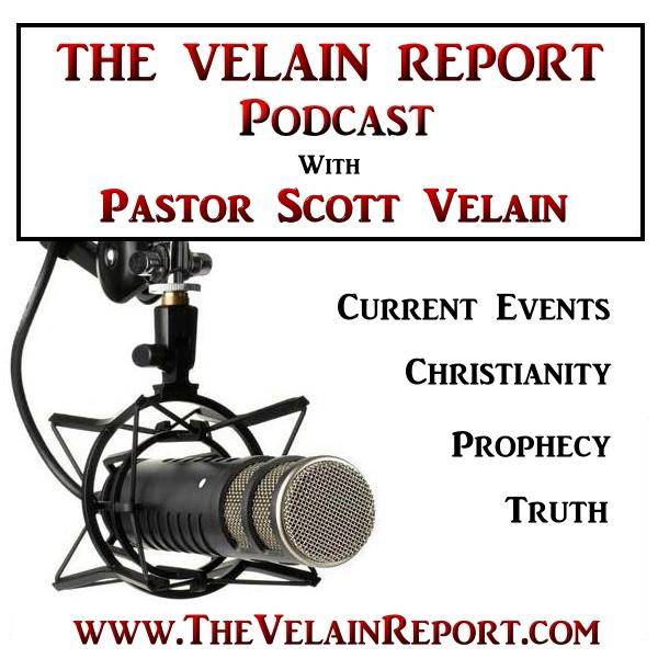 The Velain Report