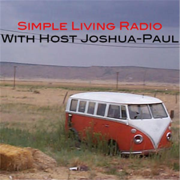 The Joshua Paul Show