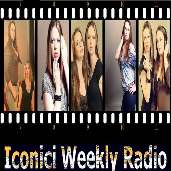 Iconici Radio