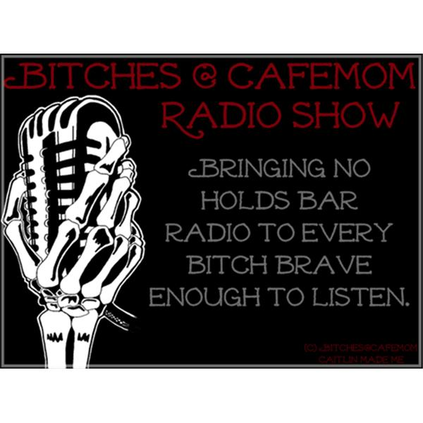 BitchesCafeMom