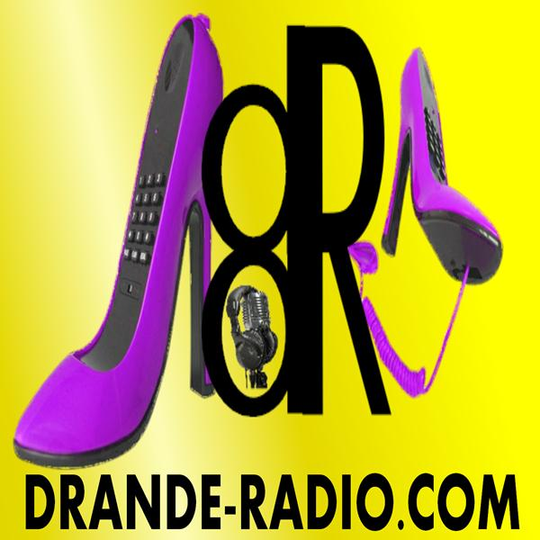 DrAndeRadio