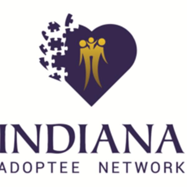 Indiana Adoptee Network News