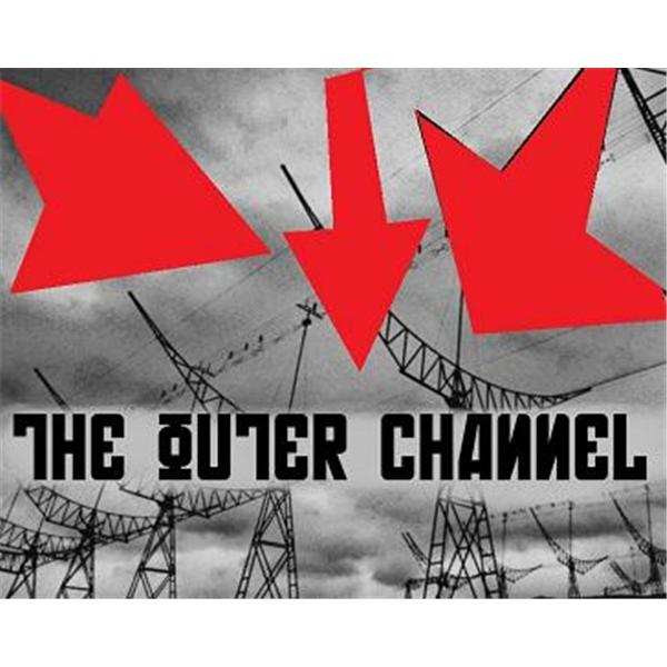 The Outer Channel