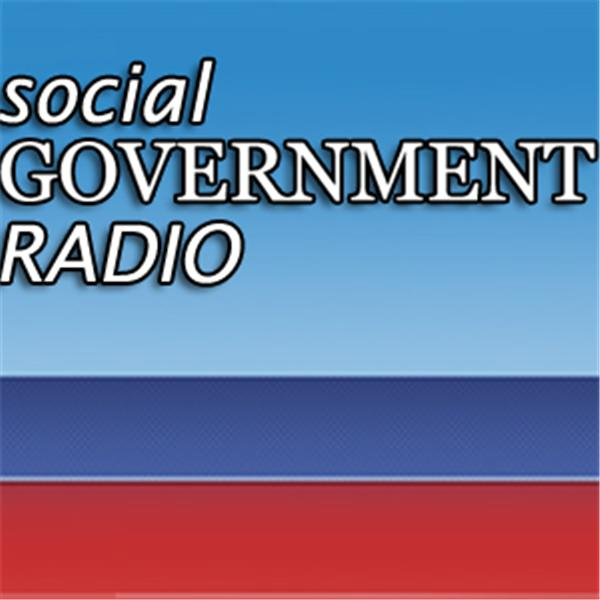 Social Government