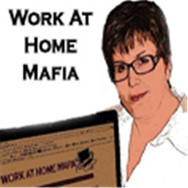 Work at Home Mobcast