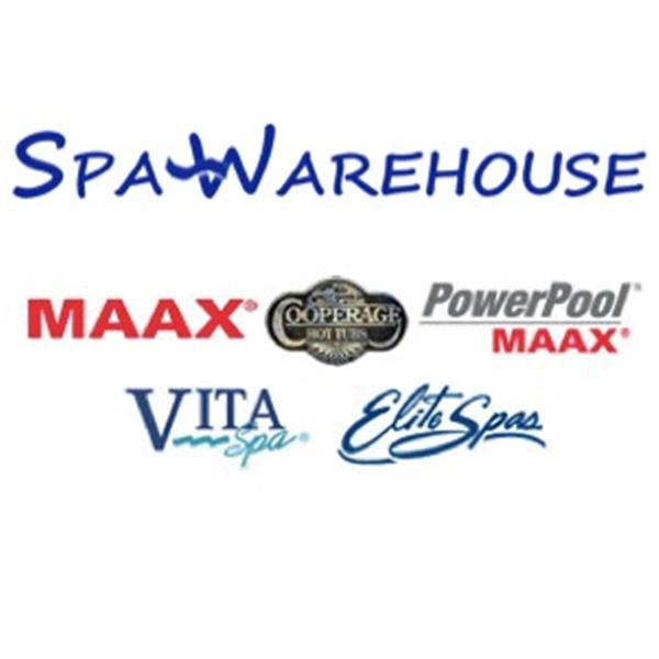Spa Warehouse