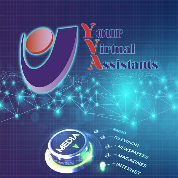 Your Virtual Assistants