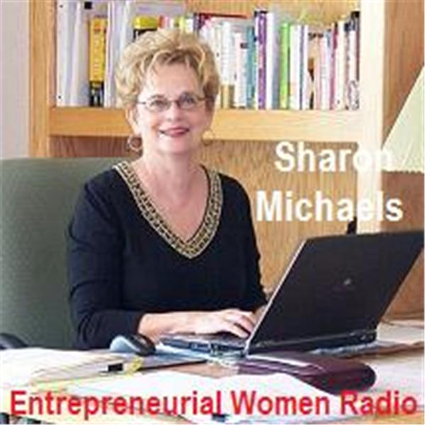 Entrepreneurial Women Radio