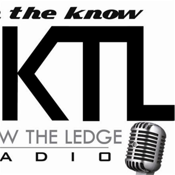 KNOW THE LEDGE RADIO
