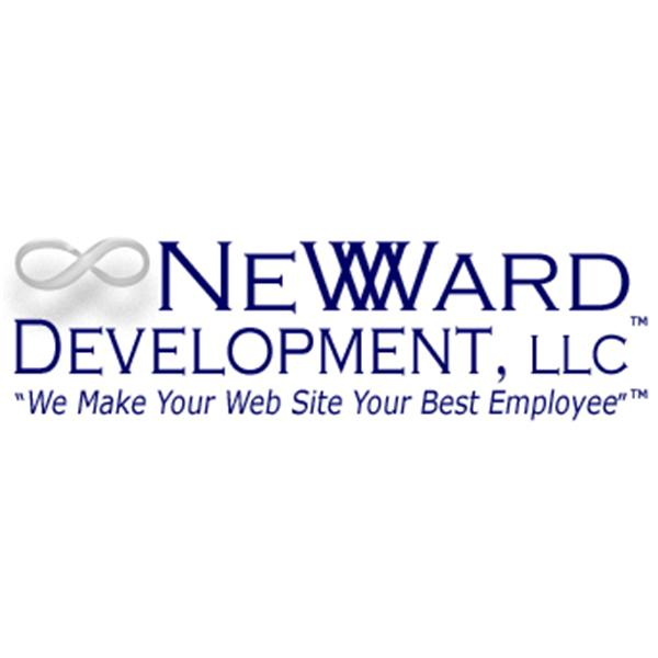 NewWard Development