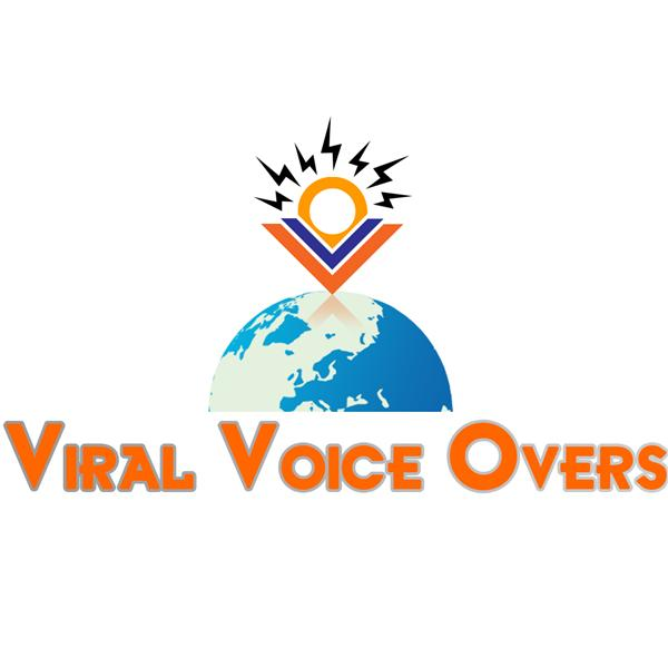Viral Voice Overs