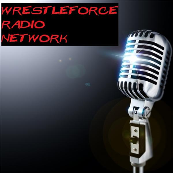 WrestleForceRadioNetwork