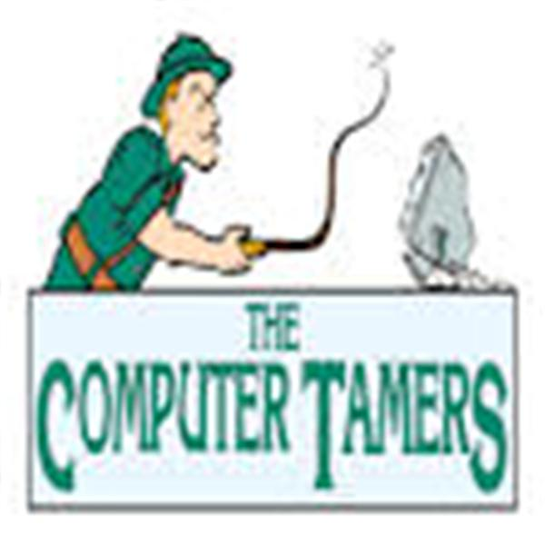 Computer Tamers