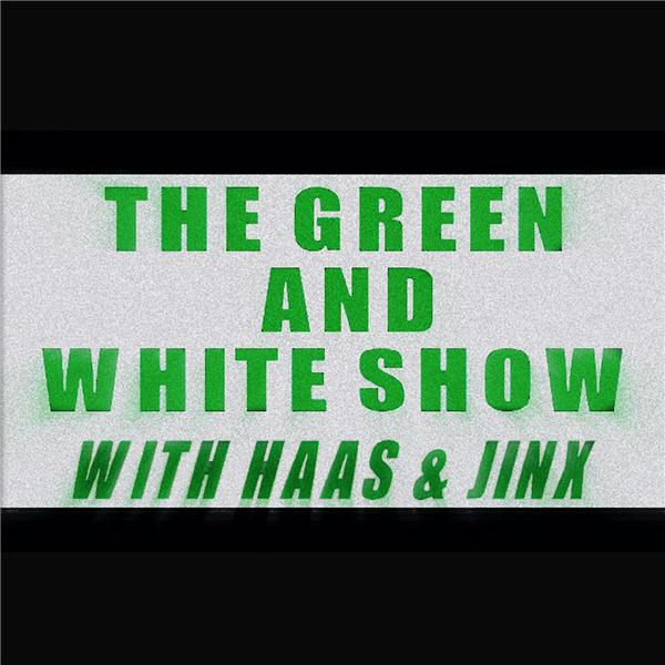 The Green and White Show