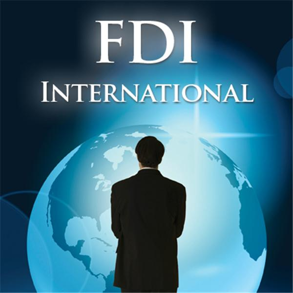 FDI INTL 
