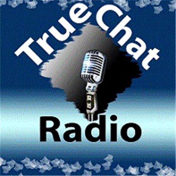 True Chat Radio