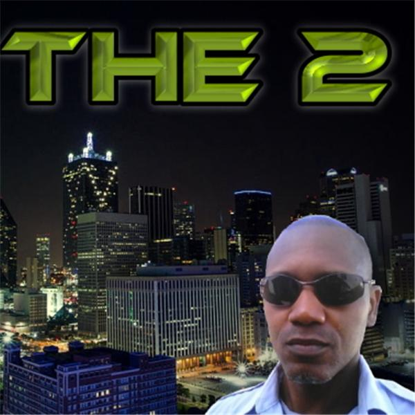 The 2