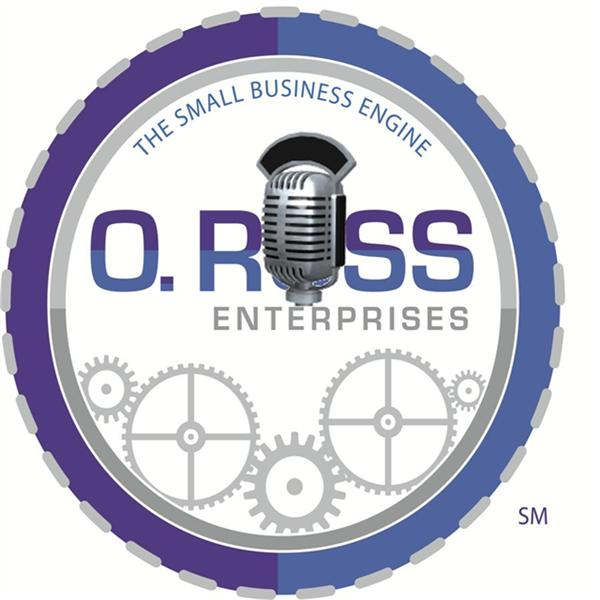 O Ross The Small Biz Engine