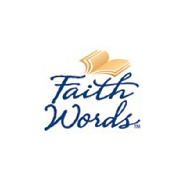 FaithWords