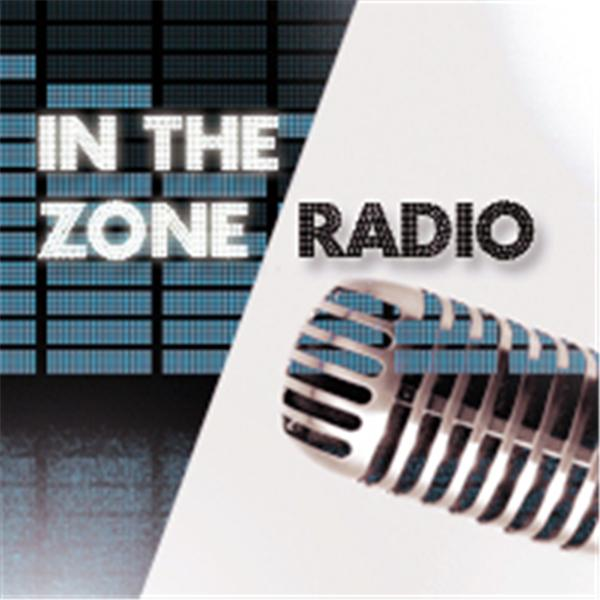 In The Zone Radio