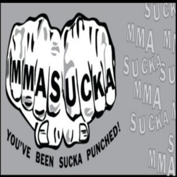 MMASucka Radio