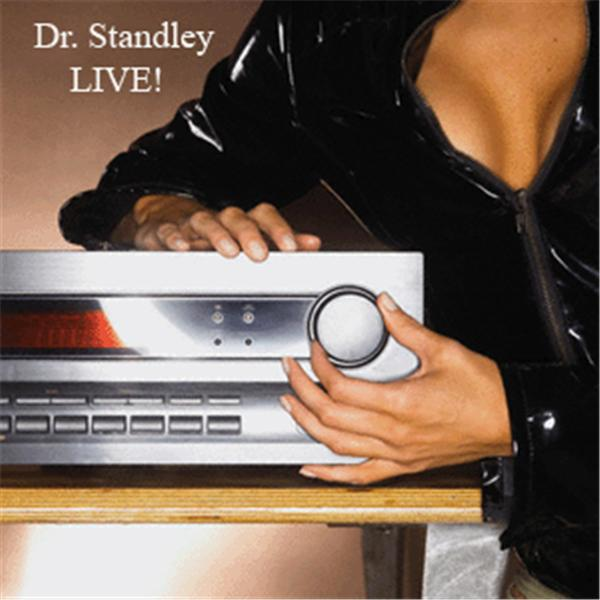 Dr Loretta Standley