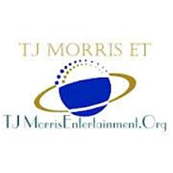 TJMorrisETRadio