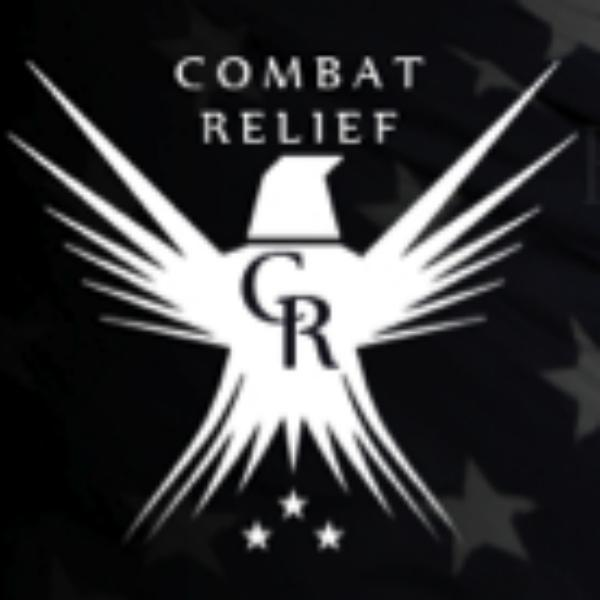 Combat Relief