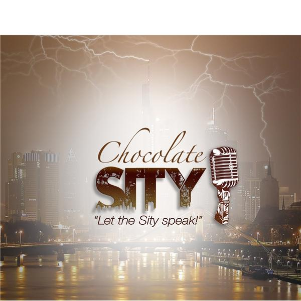 Chocolate Sity