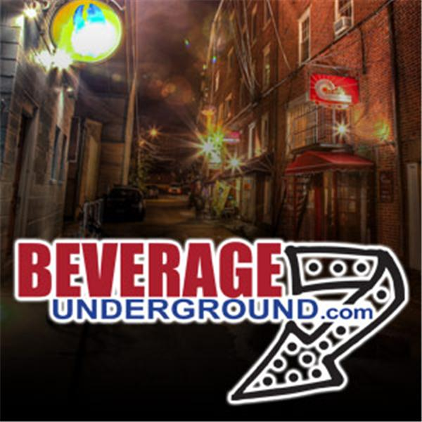 beverageunderground