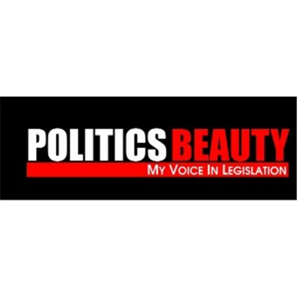 Politics Beauty