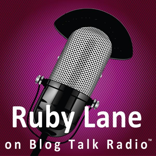 Ruby Lane