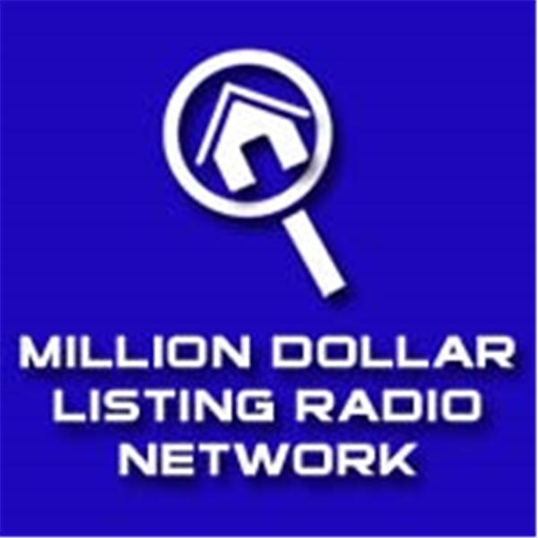 Million Dollar Listing Radio0