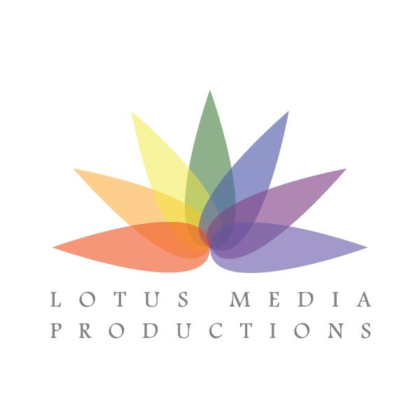 Lotus Media Productions