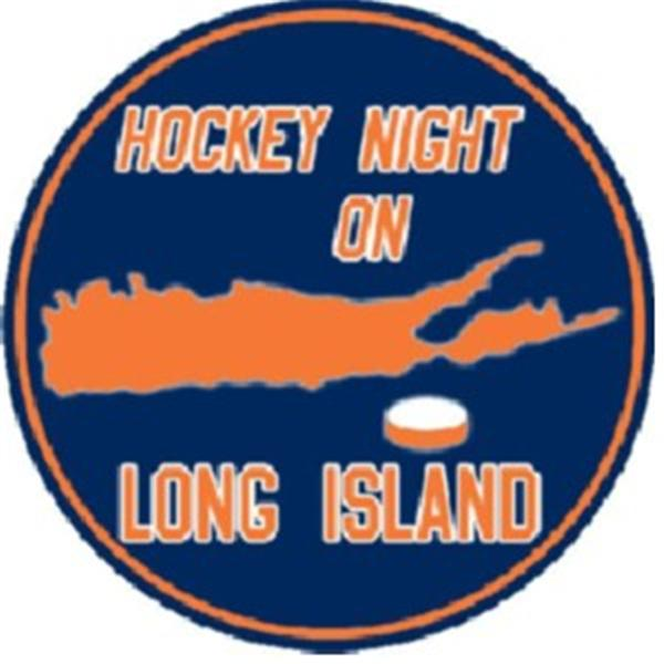 Hockey Night on Long Island | Blog Talk Radio Feed