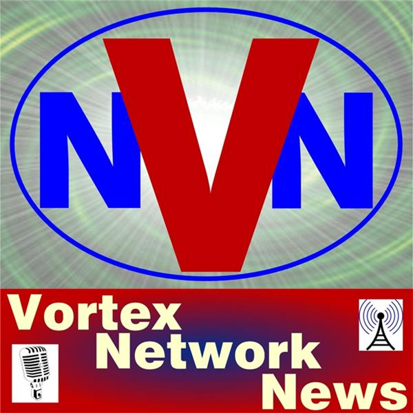 vortexnetworknews