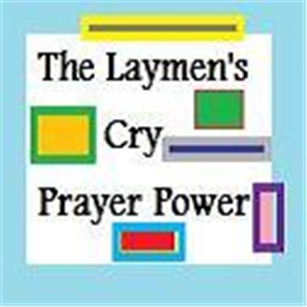 The Laymens Cry