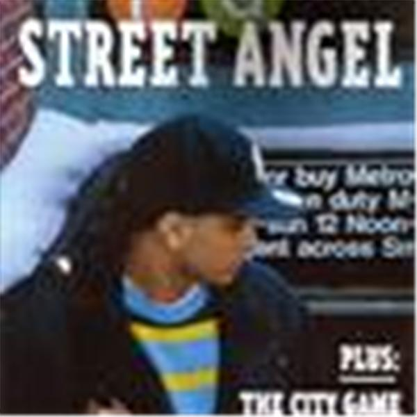 The Street Angel Project