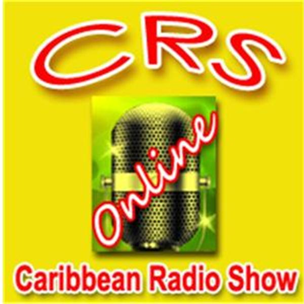 Caribbean Radio Show CrsRadio