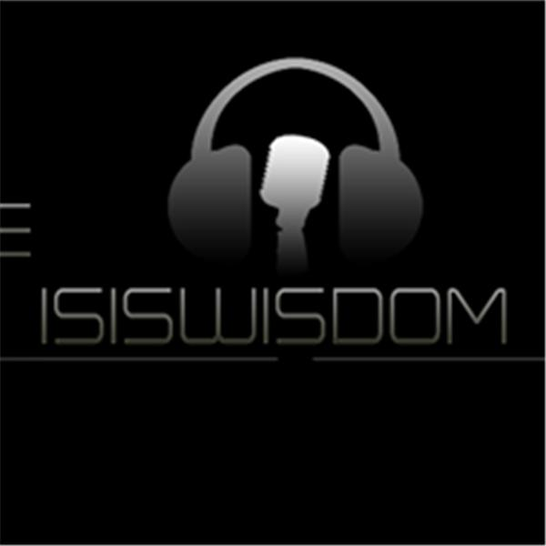 The Isis Wisdom Show