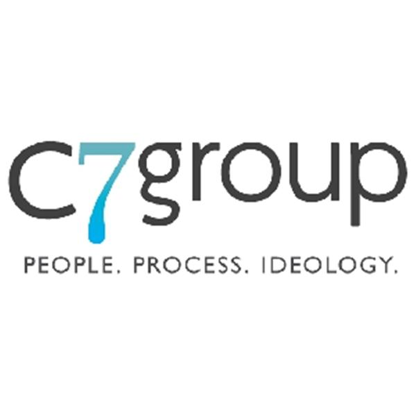 c7group