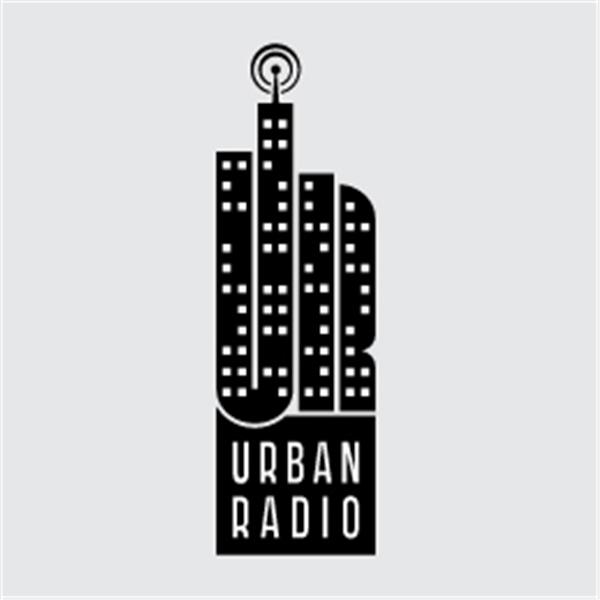 The Urban Hitz Radio
