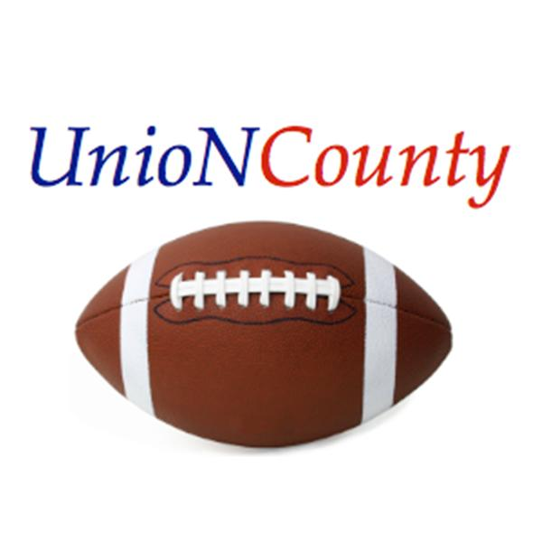 Union County Football