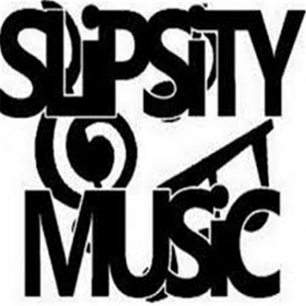 slipsitymusic