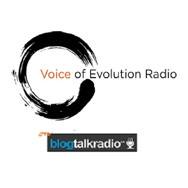 Voice of Evolution Radio