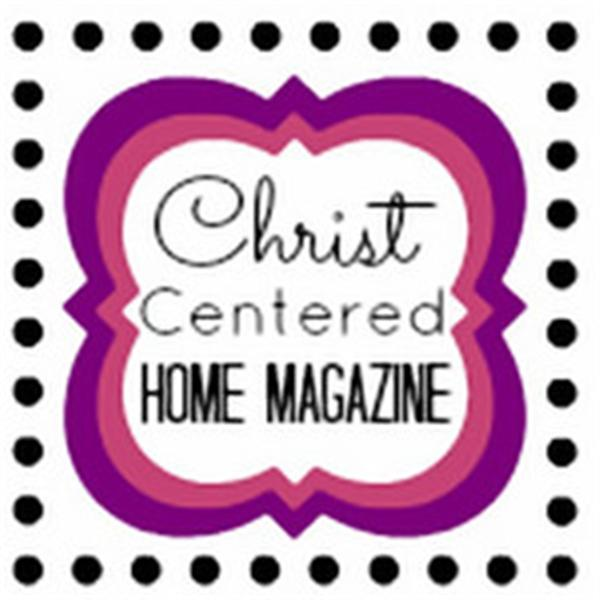 christcenteredhome