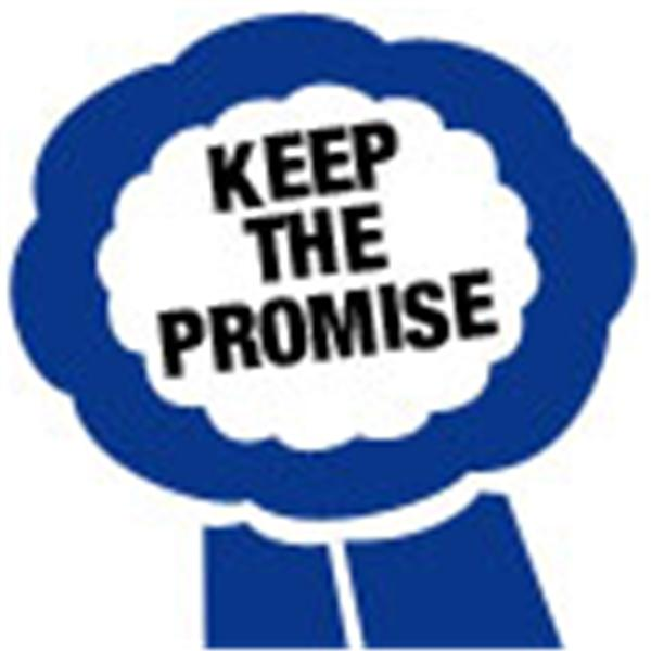 Keep the Promise Radio