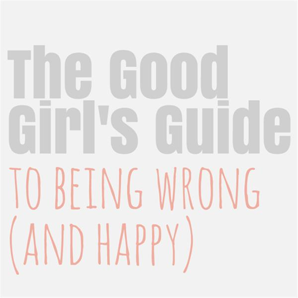 Wrong and Happy