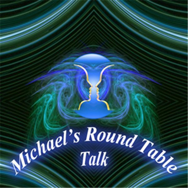 Michaels Round Table Talk